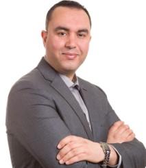 Mohamed Barg