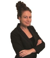Nellie Lazzarini