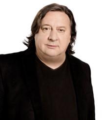 François Poitras