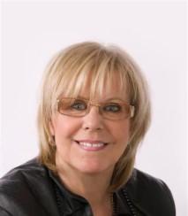 Claudette Lavallée