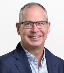 Michel Dufour