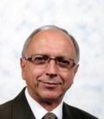 Yvon Lefresne