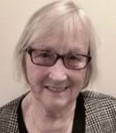 Lesley Marten
