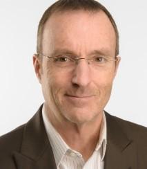 Louis Grégoire