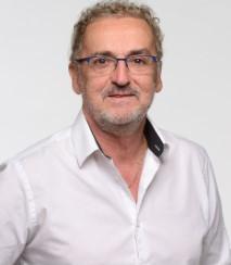 André Bilodeau