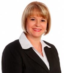 Joanne Mallandain