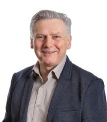 François Ducharme