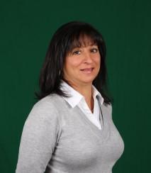 Linda Grosso
