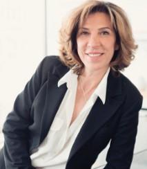 Samia Ouertani