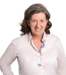 Barbara Nickner