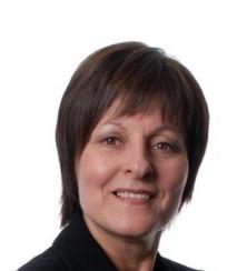 Jo-Ann Zavalnitski