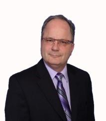 Alain Comtois