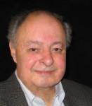 Michel Chadillon