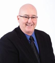 Steve Girouard