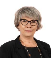 Diane Pagé