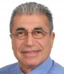 Kévork (Georges) Yaakoubian