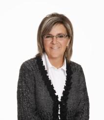 Marie-Joane Perron