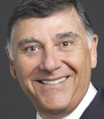Patrick Juanéda