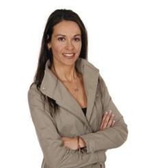 Julie Gascon