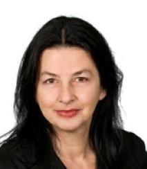 Diane Vary