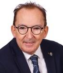 Bertrand Tremblay