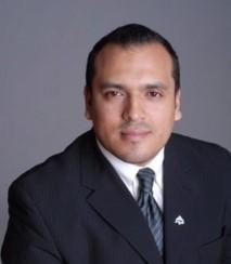Franklin Calderon