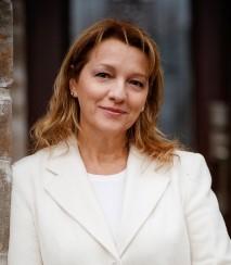 Chantal Laverdière