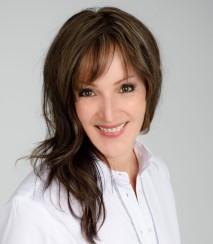 Andrée Poulin