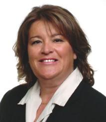 Marie Lemieux