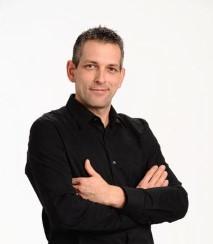 Éric Dubé