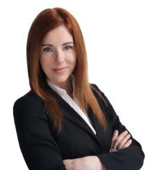 Nancy Duval