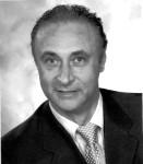 Carmine Aloise