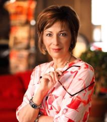 Linda Juaneda