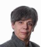 Huguette Bédard