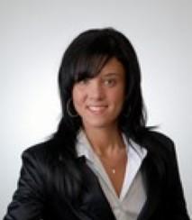 Maria Triassi