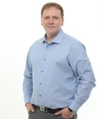 Steve Champoux