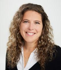 Vanessa Doyon-Cadieux