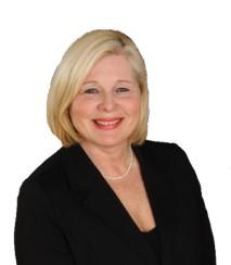 Sylvia Leblanc