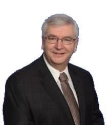 René Auclair