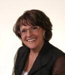 Monique Brière