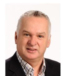 Michel Gagnon