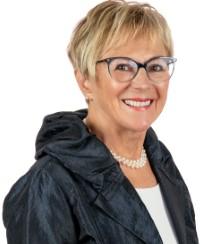 Sylvie Bujold
