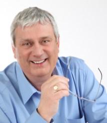 Michel Latour