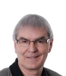 François Pouliot