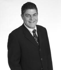 François Haineault