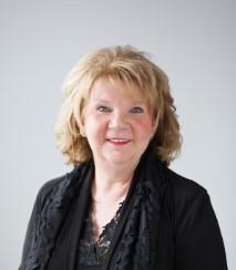 Lynda Vaugeois