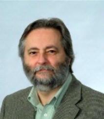 Gilles Charbonneau