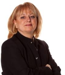 Carole Saint-Georges