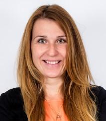 Anne Jolicoeur