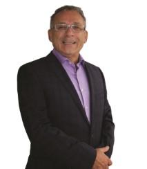 Claude Duguay